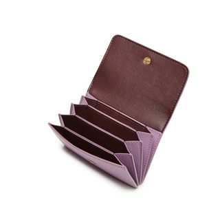 continental-card-holder-lilac-cross-grain-leather