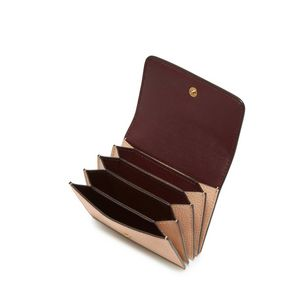 continental-card-holder-rosewater-small-classic-grain