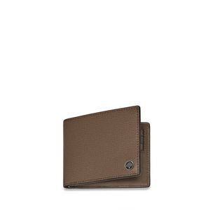 8-card-wallet-with-tree-plaque-clay-cross-grain-leather