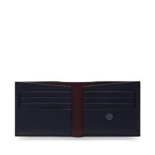 rushley-8-card-wallet-midnight-silky-calf