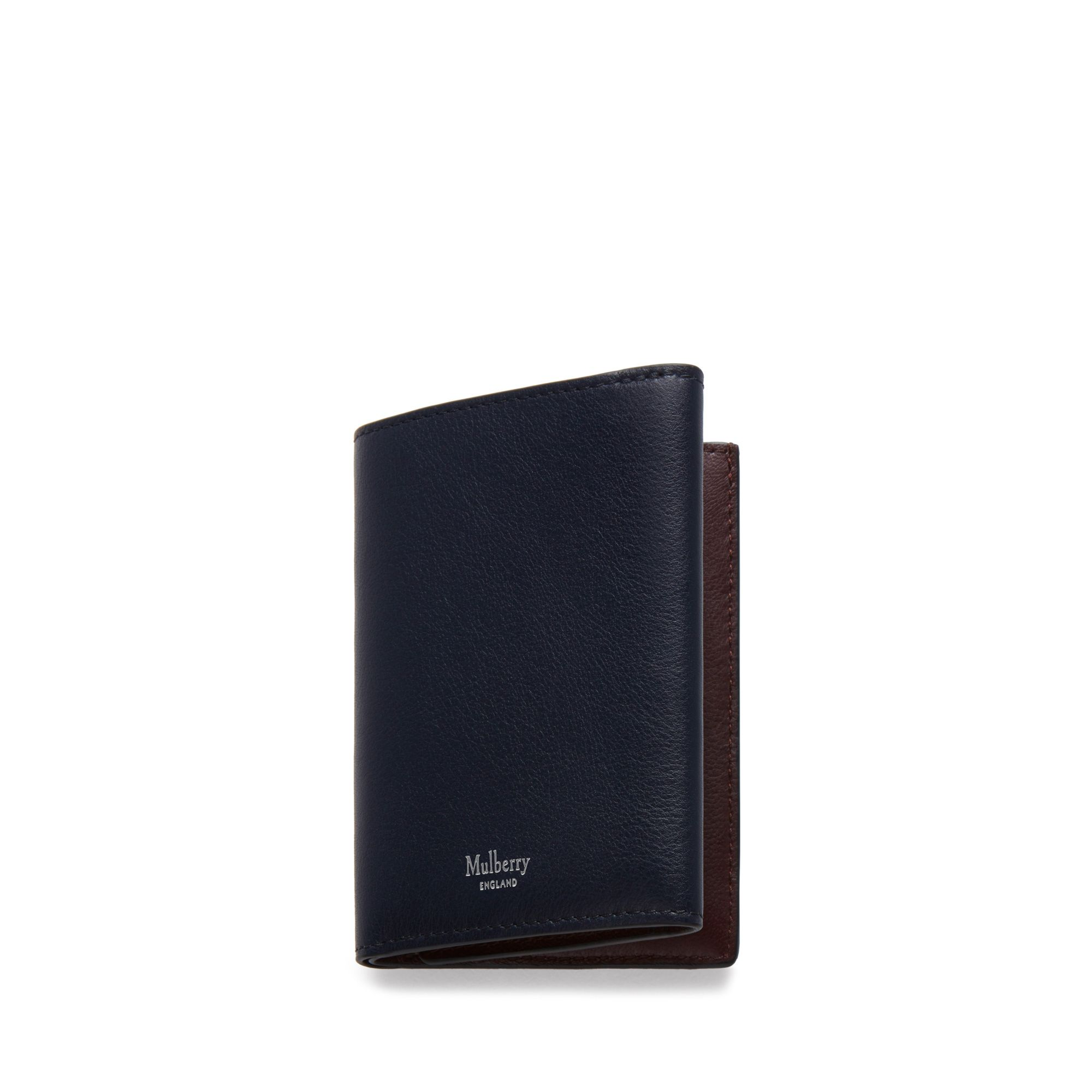 rushley-trifold-wallet-midnight-silky-calf