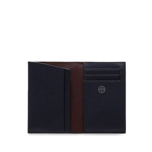 rushley-card-wallet-midnight-silky-calf