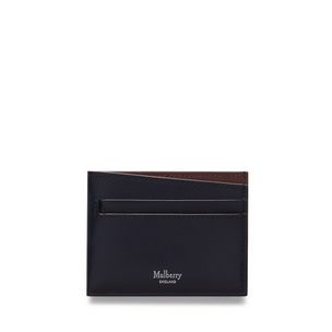 rushley-credit-card-slip-midnight-silky-calf