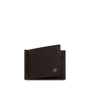 money-clip-wallet-chocolate-natural-grain-leather