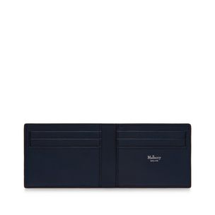 6-card-wallet-tree-bright-navy-cross-grain-leather
