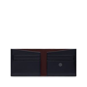 rushley-6-card-wallet-midnight-silky-calf
