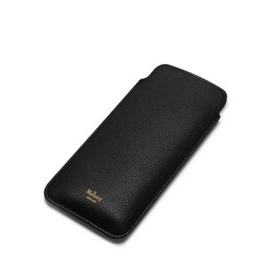 iphone-plus-cover-black-cross-grain-leather