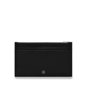 travel-card-holder-black-cross-grain-leather