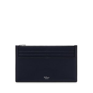 travel-card-holder-bright-navy-cross-grain-leather