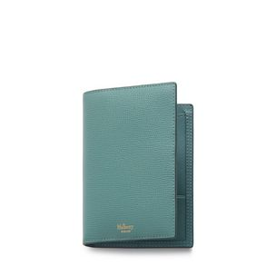 passport-wallet-antique-blue-cross-grain-leather