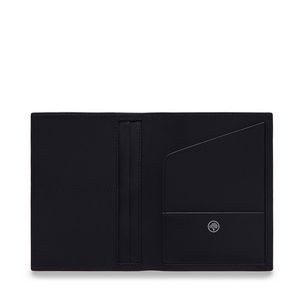 passport-wallet-midnight-cross-grain-leather