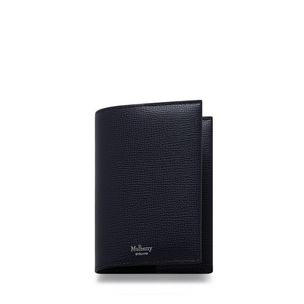 passport-cover-midnight-cross-grain-leather