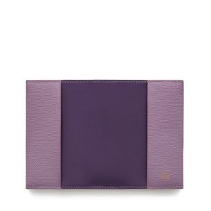 passport-cover-lilac-cross-grain-leather