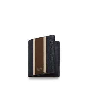 trifold-wallet-midnight-chalk-moss-leather-stripe