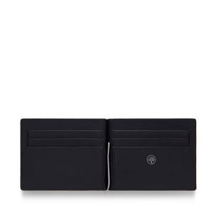 money-clip-wallet-midnight-chalk-moss-leather-stripe