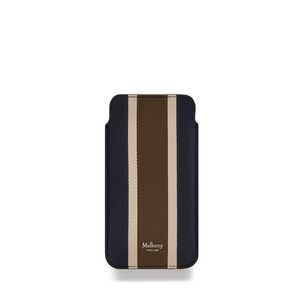iphone-cover-card-slip-midnight-chalk-moss-leather-stripe