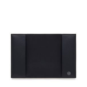 passport-cover-midnight-chalk-moss-leather-stripe
