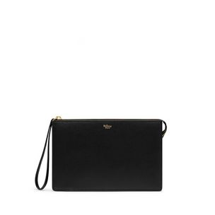 pouch-black-cross-grain-leather
