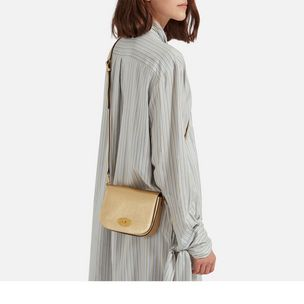 small-darley-satchel-gold-metallic-print-goat