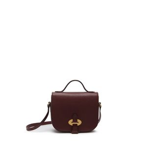 small-tenby-burgundy-goat-textured-calf-smooth-calf