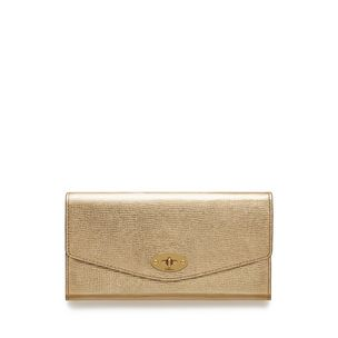 darley-wallet-gold-metallic-printed-goat