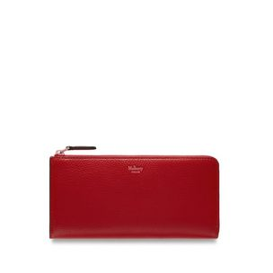 long-part-zip-wallet-orchid-red-small-classic-grain