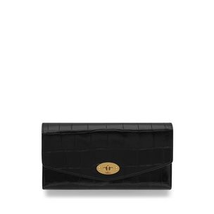 5829e99562 ... darley-wallet-black-croc-embossed-nappa