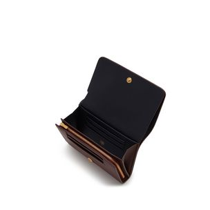 1fb59f399e mulberry-plaque-medium-french-purse-oxblood-small-classic- ...