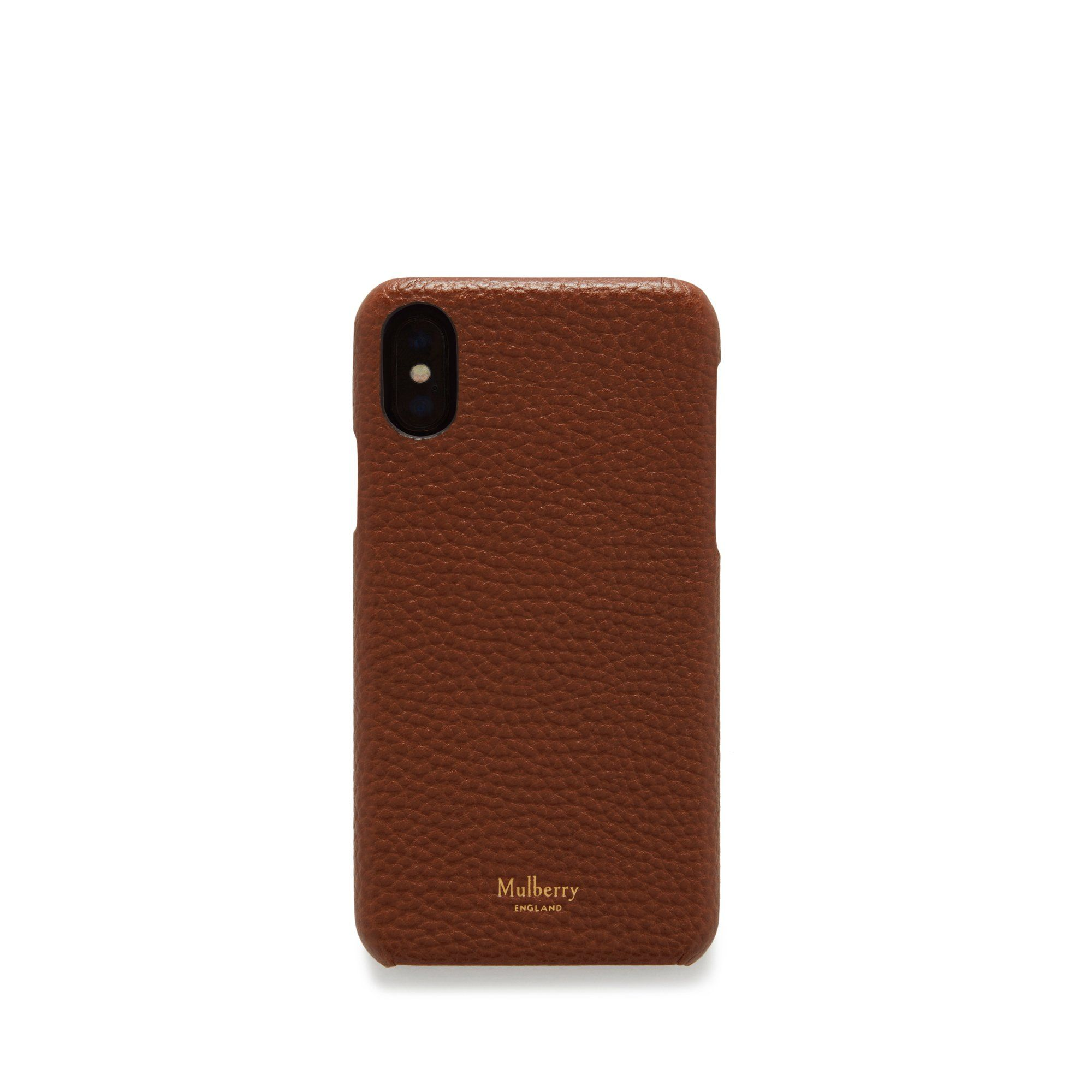 iphone xs case england