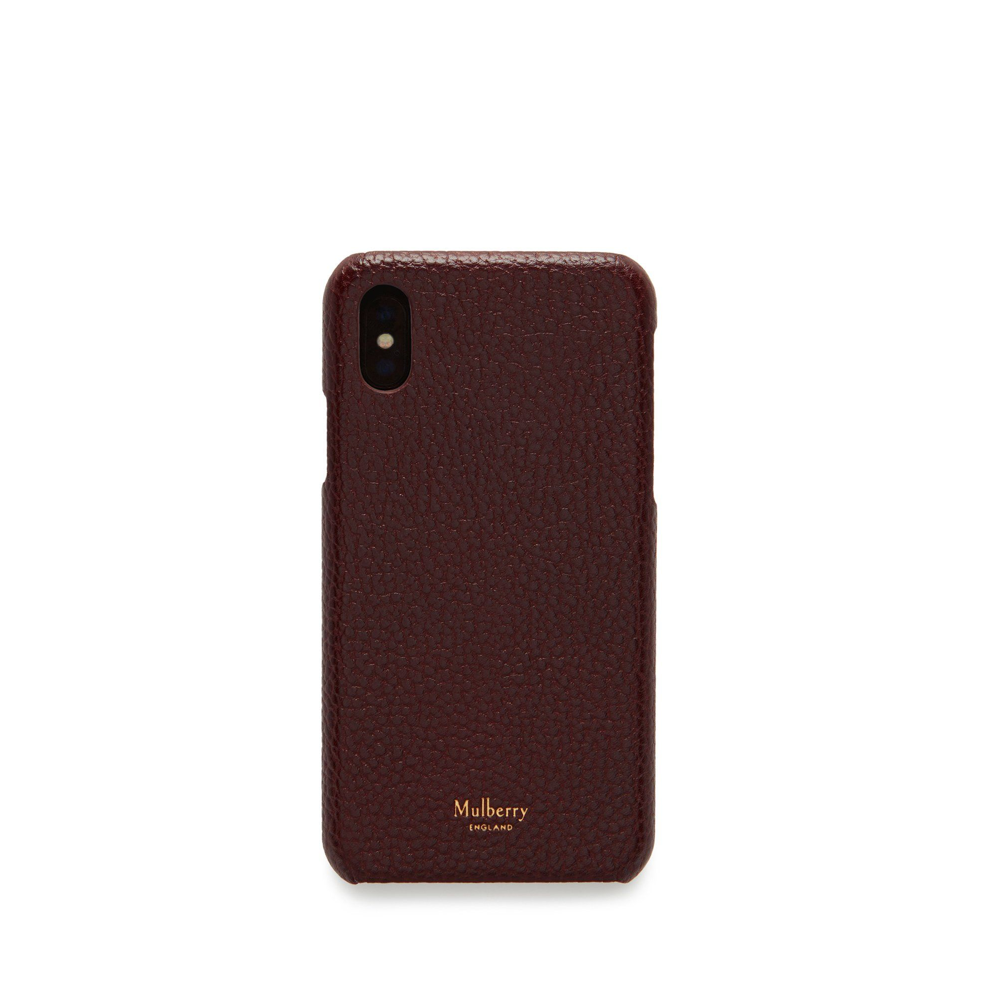 timeless design 3425e 9d9eb Technology | Small Leather Goods | Women | Mulberry