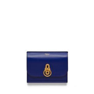 2d4cbea4ab8d ... Amberley Medium Wallet