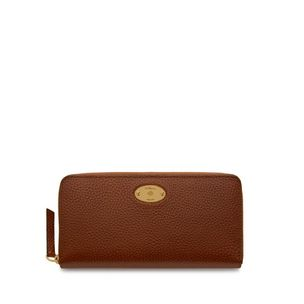 Mulberry Portemonnee Dames.Women S Wallets Small Leather Goods Women Mulberry