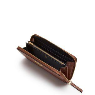 19398aaf53d3 mulberry-plaque-8-credit-card-zip-purse-oak- ...