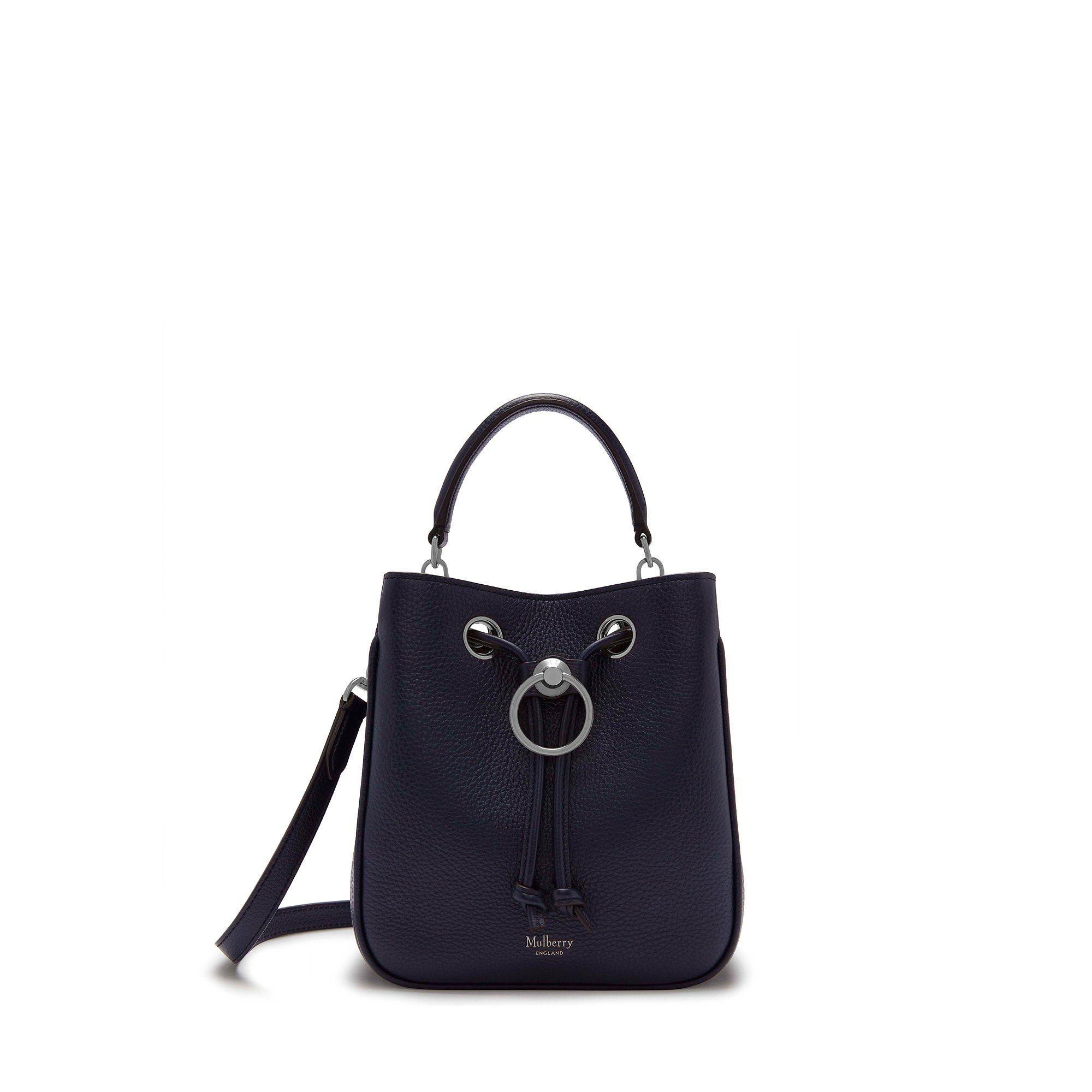 Women s Bags  50eefecc853cb