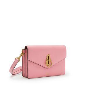028b66945 amberley-phone-clutch-sorbet-pink-small-classic-grain ...