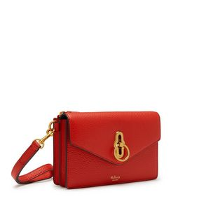 7d08f15c19 amberley-phone-clutch-hibiscus-red-small-classic-grain ...