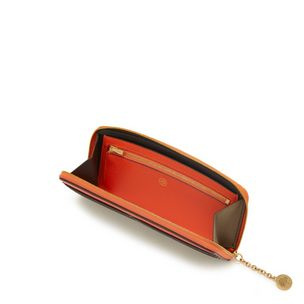 d6e1642af0a Women's Wallets | Small Leather Goods | Women | Mulberry