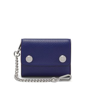 e001ac77 Wallets   Small Leather Goods   Men   Mulberry