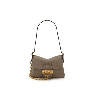 fbd9f205bf7 What's New | Women | Mulberry