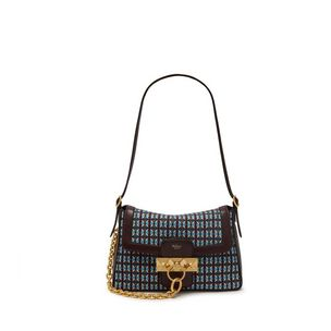 9166c0a91c7d What's New | Women | Mulberry