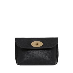 locked-cosmetic-purse-black-natural-leather-with-brass