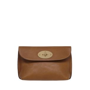 locked-cosmetic-purse-oak-natural-leather-with-brass