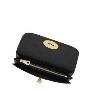 long-locked-purse-black-natural-leather-with-brass