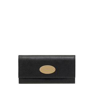 continental-wallet-black-natural-leather-with-brass
