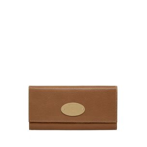 continental-wallet-oak-natural-leather-with-brass
