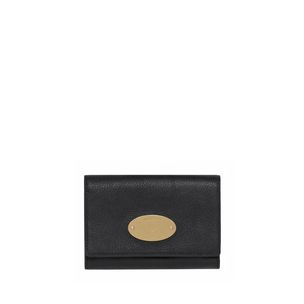 french-purse-black-natural-leather-with-brass