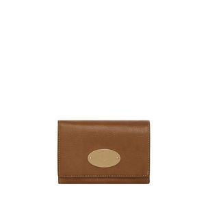 french-purse-oak-natural-leather-with-brass