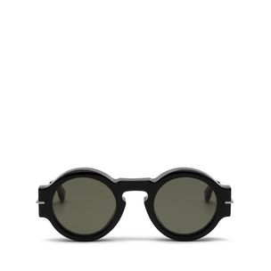 bar-sunglasses-black-acetate-with-metal