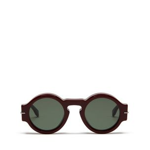 bar-sunglasses-oxblood-acetate-with-metal
