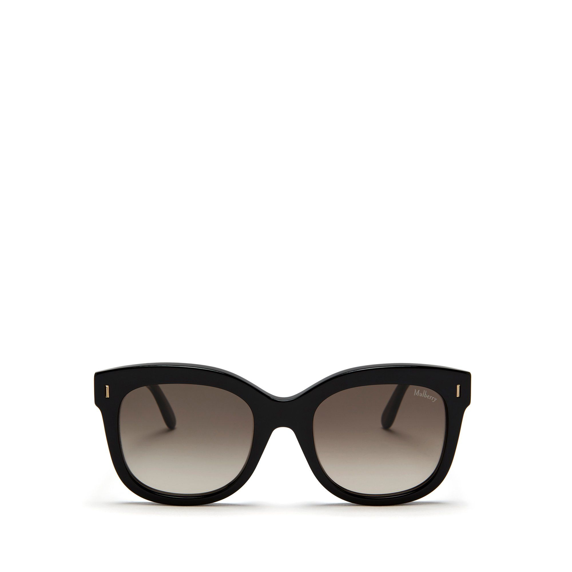 cd62810a7567 Sunglasses | Mulberry